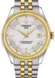 Tissot T1084082203700