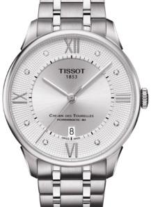 Tissot T0994071103300