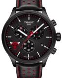 Tissot T1166173605100