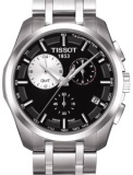 Tissot T0354391105100