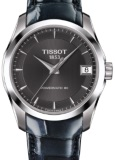 Tissot T0352071606100