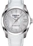 Tissot T0352071611600