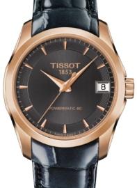 Tissot T0352073606100