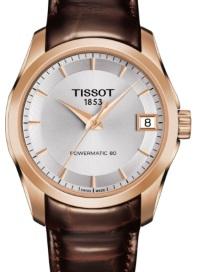 Tissot T0352073603100