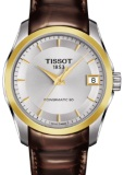 Tissot T0352072603100
