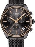 Tissot T1014172306100