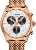Tissot T1014173303101
