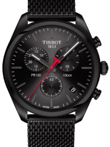 Tissot T1014173305100