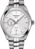 Tissot T1014521103100