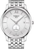 Tissot T0634281103800