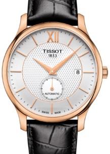 Tissot T0634283603800