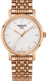 Tissot T1092103303100