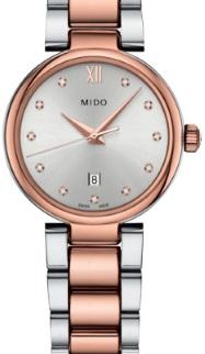 Mido M022.210.22.036.00