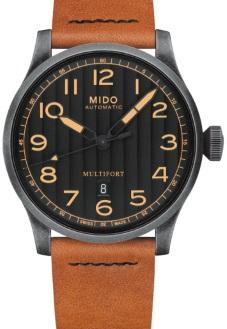 Mido M032.607.36.050.99