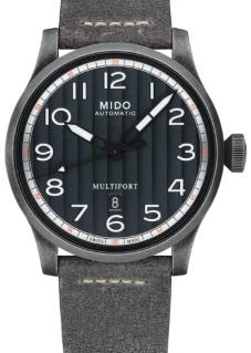 Mido M032.607.36.050.00