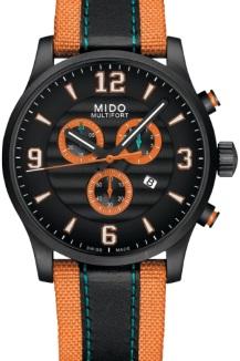 Mido M005.417.36.050.70