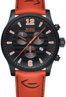 Mido M005.417.37.050.00