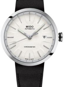 Mido M034.408.16.261.00
