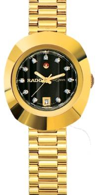 Rado R12416613