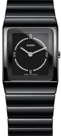 Rado R21702732