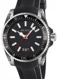 Gucci YA136303 Dive