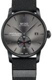 Mido M8608.3.18.9 Baroncelli Trilogy