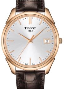 Tissot T9204107603101 Vintage NBA