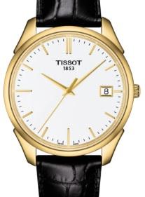 Tissot T9204101601101 Vintage NBA
