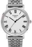 Tissot T1094101103310 Special Collections