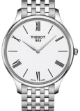 Tissot T0634091101800 Tradition 5.5 Classic