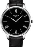 Tissot T0634091605800 Tradition 5.5 Classic