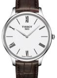 Tissot T0634091601800 Tradition 5.5 Classic