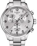Tissot T1166171103700 Chrono XL Classic
