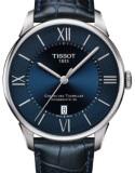 Tissot T0994071604800 Chemin Des Tourelles Powermatic 80