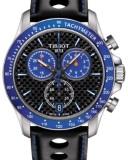 Tissot T1064171620101 V8 Alpine