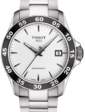 Tissot T1064071103100 V8 Swissmatic