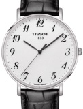 Tissot T1096101603200 Everytime Large