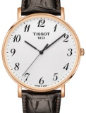 Tissot T1096103603200 Everytime Large