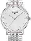 Tissot T1096101103100 Everytime Large
