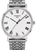 Tissot T1094101103300 Everytime Medium