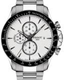 Tissot T1064271103100 V8 Automatic Chronograph