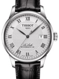 Tissot T0064071603300 Le Locle Powermatic 80