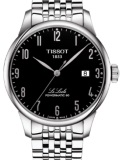 Tissot T0064071105200 Le Locle Powermatic 80