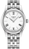 Tissot T0630091101800 Tradition 5.5