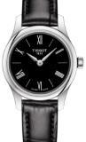 Tissot T0630091605800 Tradition 5.5