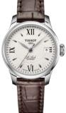 Tissot T41111377 Le Locle Automatic