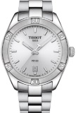 Tissot T1019101103100 PR 100 Sport Chic