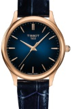 Tissot T9262107604100 Excellence Lady