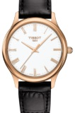 Tissot T9262107601300 Excellence Lady