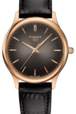 Tissot T9262107606100 Excellence Lady